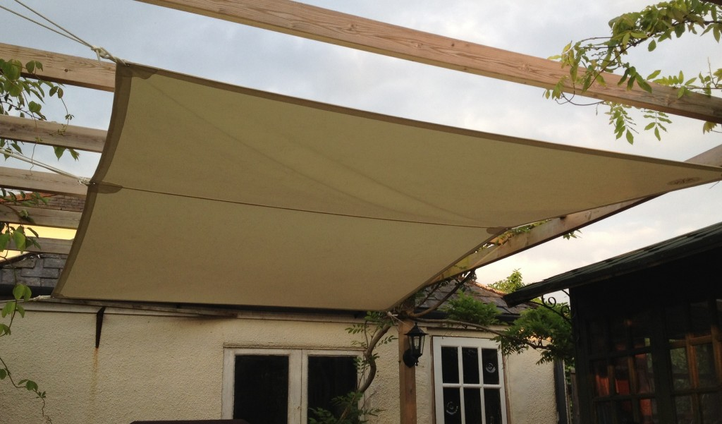 Awning Sail 28 Images Shade Sails And Awnings Shade Sail Sails Contemporary Patio Sydney By